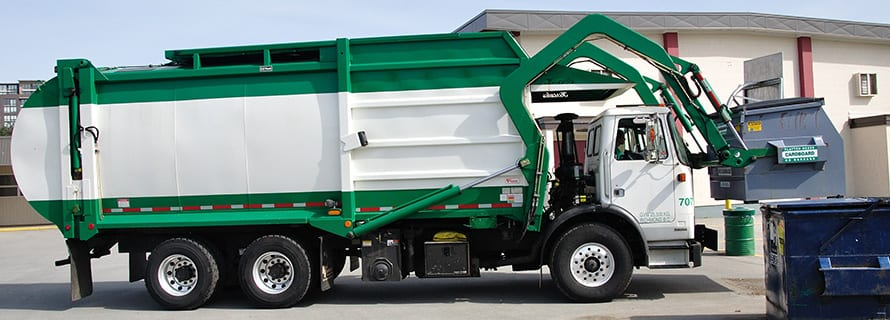 Is your waste hauler billing you accurately and cost efficiently?
