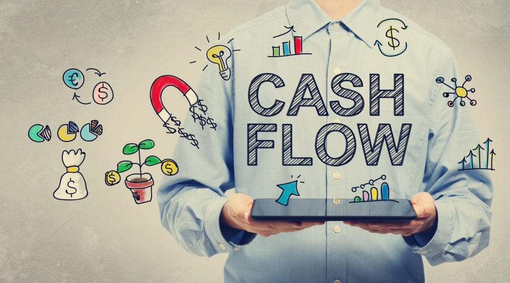 How to Choose Your Energy Supplier | Using an ESCO to Manage Cash Flow